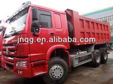 used mack dump truck for sale