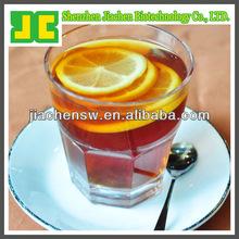 Natural lemon flavor tea,ice lemon tea powder