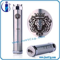 High Power samsung icr18650-30B 18650 3000mah 3.7v King mod battery