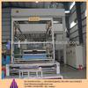 supply 3200mm pp spunbond nonwoven machine