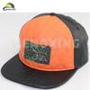 Top Quality Snapback 2014 Snapback Hats Wholesale,Custom Snapback