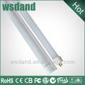 90 cm t5 llevó la iluminación del tubo 6500 k con 90lm por wat