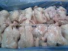 Whole frozen chicken 1,3-2,2 kg