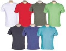 popular brand name t shirt
