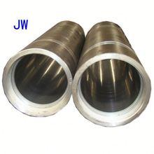 BEST QUALITY CHEAP PRICES zirconium tube