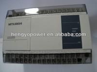 FX3U-64MR-ES-A Mitsubishi FX3U series PLC