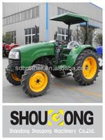 farm equipment tractors prices tractor 40hp Farm Tractor small farm tractor cheap farm tractors