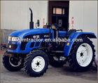 woow!!!Hot Sale model 45hp 50hp 55hp john deere farm tractor price list