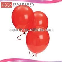 Hot sale fashion ballon party ballon silk screen printing balloon