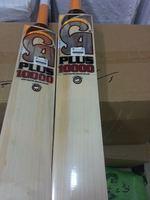 CA Plus 10000 Cricket Bat (New Sticker)