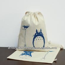 Jute drawstring bagAdvertising gifts bagsJuco Wine Bag SEQUENCE WORK SATIN DRAWSTRING FAVORBAGdesigner gift bags