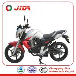 2014 fashion street motorbikes JD200S-2