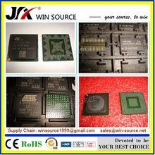 (BGA IC) 808026-611-A