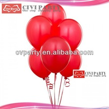 Hot sale fashion ballon party ballon pictures of party balloons