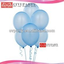 Hot sale fashion ballon party ballon party advertise balloon decoration