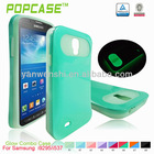 phone case for galaxy s4 active waterproof case