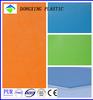 Pvc Wallpaper Wallcovering, Pvc Flooring