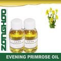 orgánica zonghoo de onagra aceite de semilla de agente