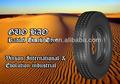787 pneus de caminhão truck 12r24 steer pneus 1200-24 china pneus caminhão 12r24 pneus viés caminhão 1200-24