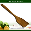 High quality kitchen utensils bamboo turner for sale