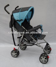 Baby Stroller BB260B With CE Certificate