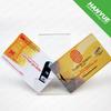custom design rfid access control card/13.56MHZ passive card