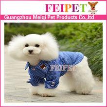 2014 spring wholesale dog costume