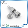 Original factory wholesale personalized pro tank Atomizer