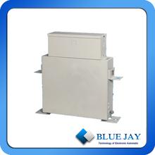 Low Voltage Split Phase Compensation Shunt Power Capacitor