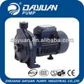 dcm158 pompe centrifughe