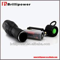 Ultrafire 10000 lumen flashlight Aluminum led 10000 lumen flashlight xml t6 cree 10000 lumen flashlight