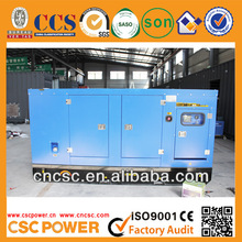 Competitive price ! Backup power diesel generator with cummins engine