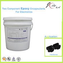 high thermal conductivity epoxy potting Shanghai