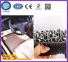 Automatic Plastic PVC Door Coil Mat Machines-PVC Floor Mat Making machine