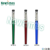 2014 ego ce4 ego ce5 alibaba china newest electronic cigarette shisha e hookah pen, huge vapor disposable eshisha vaporizer