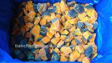 Supply Chinese Frozen Pumpkin
