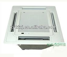 AUX 4 way air conditioner ac services
