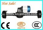 electric brushless motor 5kw, transaxle drive system brushless motor details, 1500w electric tricycle motor
