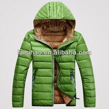2014 best selling coats mens
