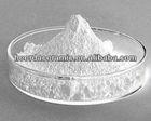 rutile type titanium dioxid