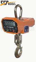 OCS-XZ Crane Scale small weight scale