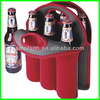 customizable wine bag holder wine bottle holder