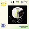 2014 high quality electronic calendar lcd clock