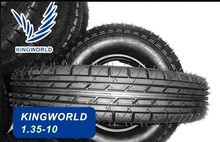 1.35-10 motorcycle/scooter tyre and tube manufacturer
