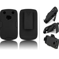 Holster Clip Case For BlackBerry Nextel 9620 P-BB9620HC001