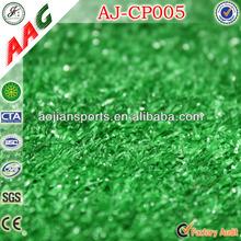 10mm grass golf cart for sale(china manufacturer)