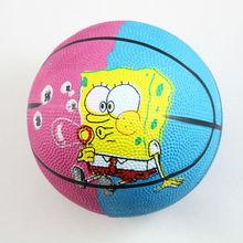 rubber basketball flooring