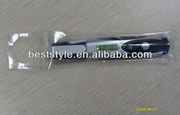 Hot Sale PVC Waterproof Bag for Iphone Reboinc