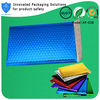Excellent Protection plastic envelope bag envelope bubble bag