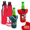 Beer bottle bags,neoprene bottle cases
